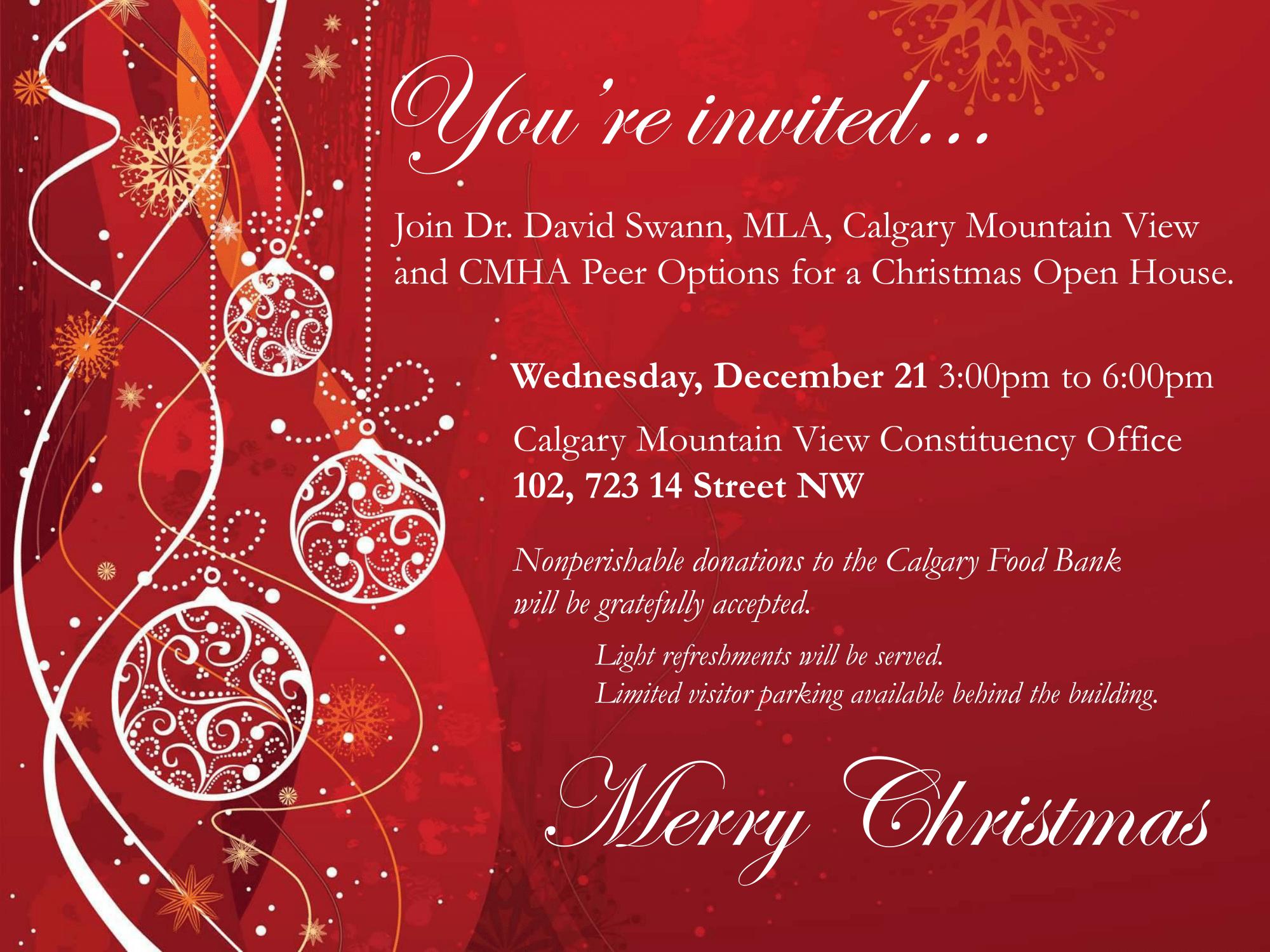 2016-christmas-open-house-invitation
